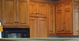 Faux Finish Cabinets Kitchen To Faux Or Not To Faux Which Is Better Curbly