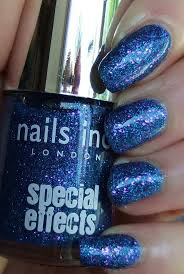 115 best nails inc images on pinterest nails inc ps and nail