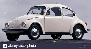 volkswagen old cars car vw volkswagen beetle 1300 model year 1965 1973 white
