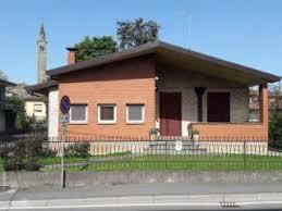 appartamenti in villa indipendenti in vendita in provincia di brescia immobiliare it