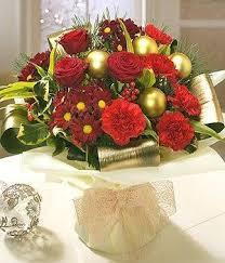 vintage bouquet vintage bouquet the florist boxmoor hertfordshire