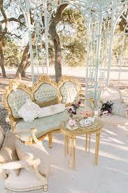 vintage wedding decor copper plum antique gold autumn wedding vintage inspired