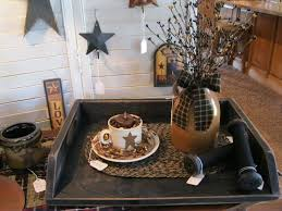 Primitive Kitchen Decorating Ideas 282 Best Country Primitive Decorating Images On Pinterest