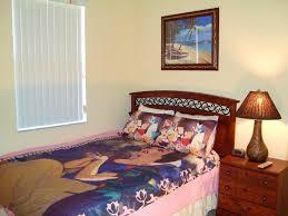 Frozen Comforter Queen Bedroom Formalbeauteous Frozen Comforter Set Queen And King Size