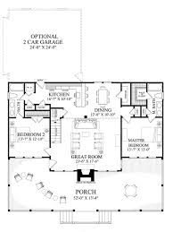 cabin floorplans charming ideas small log cabin floor plans wonderfull and pictures