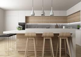 3 light kitchen island pendant kitchen light kitchen island