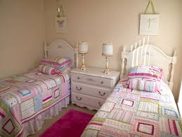 small bedroom design ideas for two girls to share home interior small bedroom for two sisters