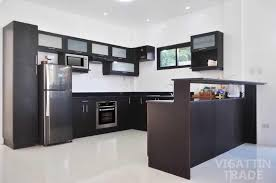 where to buy kitchen cabinets in philippines vigattintrade mobile
