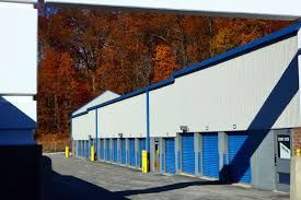 Mills Apartments Columbia Mo by Self Storage Units Reisterstown Owings Mills Md Ezstorage