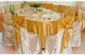 universal chair covers wholesale cheap fancy ruffled chiavari chair cover for wedding wedding