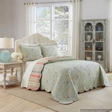 Waverly Home Decor by Shop Waverly Garden Glitz Bed Set The Home Decorating Company