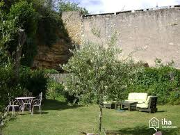chambre d hote montreuil bellay chambres d hôtes à montreuil bellay iha 41493