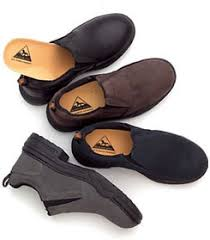 Barn Shoes Mountain Horse Stable Loafer Horse Tack Review
