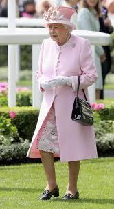 queen elizabeth ii photos 2016 royal ascot horse race ny