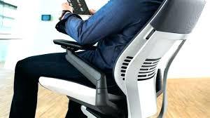 Bureau Ergonomique R Siage Bureau Ergonomique Chaise De Bureau Clp Fauteuil Bureau