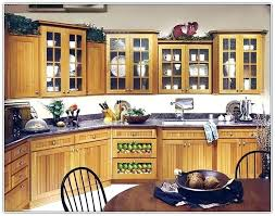 Kitchen Cabinets Design Tool Lowes Kitchen Cabinet Design Tool