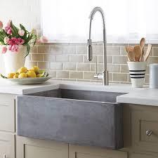 100 style kitchen 100 white on white kitchen ideas 170 best