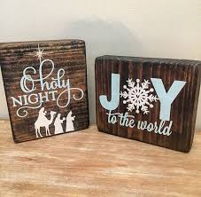 343 best silhouette projects images on pinterest wooden signs