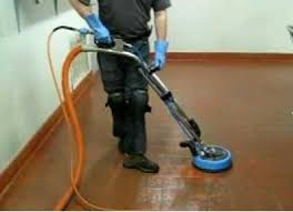 Grout Cleaning Service 12 Best Tile U0026 Grout Cleaning Services In Australia Images On
