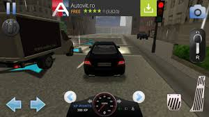 gallery driving games best games resource