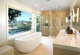bathroom inspiration galleryimage of master bathroom ideas photo