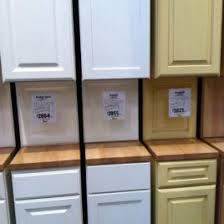 Ready Built Kitchen Cabinets Kitchen Cabinet Pre Manufactured Kitchen Cabinets In