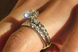 52nd wedding band wedding band stuart collection 11 diamonds f vs quality