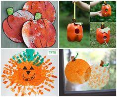 Recycled Halloween Crafts - creative halloween crafts for kids to make toilets kid and creative