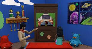 simsvip u0027s sims 4 kids room game guide simsvip