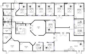 commercial floor plans free home design stupendous floor plan software reviews picture free