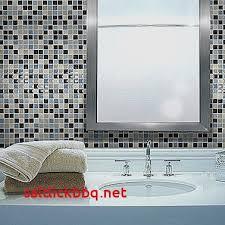 carrelage mural adh駸if cuisine adh駸if pour meuble de cuisine 100 images rev黎ement adh駸if