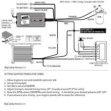 vwvortex com wiring a msd 6a on 91 gli 16v