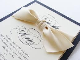 Cheap Wedding Invitation Affordable Wedding Invitations Badbrya Com