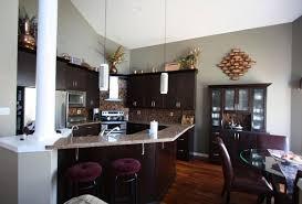 home interiors kitchen home interior kitchen designs 35207