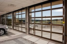 Kansas City Garage Door by Commercial Overhead Doors U2013 Kansas City St Louis Renner