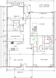 awesome master bedroom addition plans pictures rugoingmyway us