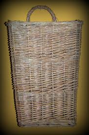 baskets for home decor the baskets primitive home decor and more llc intended for tall