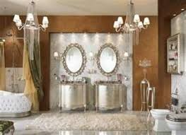 Bathrooms Fancy Classic White Bathroom by 58 Best Luxury Bathrooms Images On Pinterest Bathroom Ideas