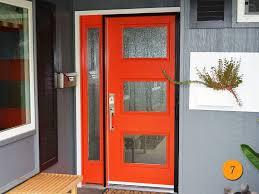 modern entry doors modern front doors radionigerialagos com