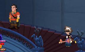 Kingdom Hearts Memes - kingdom hearts memes tv tropes
