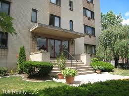 apartments for rent in south orange nj zillow