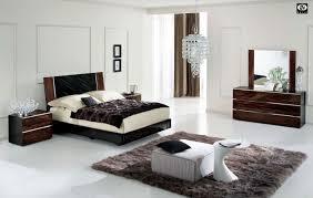 bedroom bedroom concept furniture sets at ikea home furnishing contemporary ikea king bedroom set for your bedroom interior design fancy decoration for your bedroom
