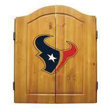 Houston Texans Flags Houston Texans Dart Board Nfl Dart Flights Billiard Factory