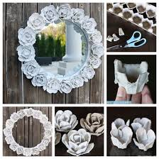 mirror decor ideas mirror decorations best 25 decorate mirror ideas on pinterest flower