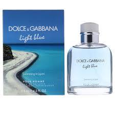 light blue fragrance gift set buy perfume online uk fragrance gift sets eau de parfum toilette