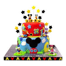 mickey mouse cake cake and flower online delivery cake flowers gifts call us at