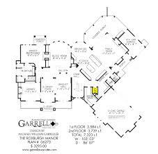 14 log home floor plan under 1000 square feet sq ft plans