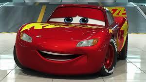 cars 3 film izle trailer du film cars 3 cars 3 bande annonce officielle vf allociné
