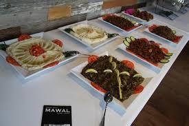 cuisine libanaise bruxelles mawal restaurant libanais la hulpe brabant wallon