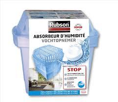 deshumidificateur chambre bébé le test complet sur l absorbeur d humidité rubson 1852173